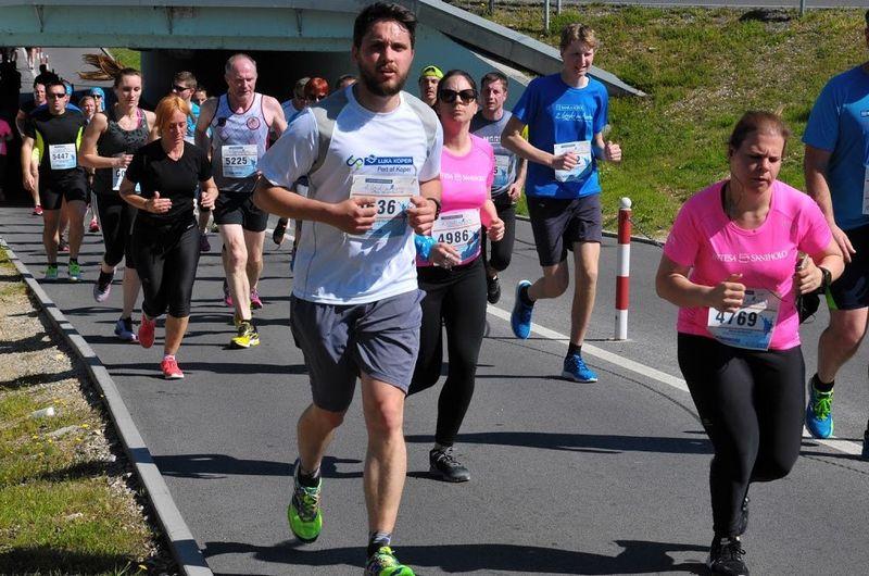 01_4_Istrski_maraton_2017
