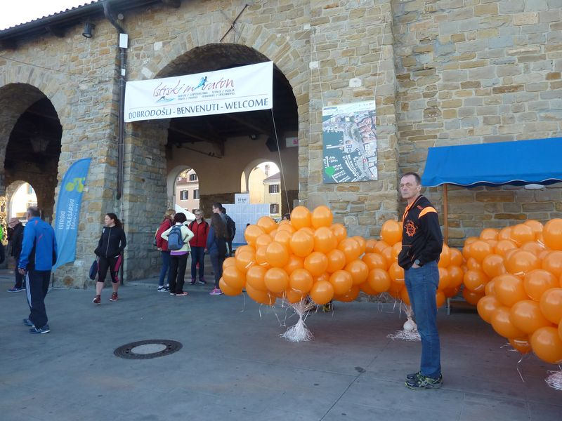 06_4_Istrski_maraton_2017