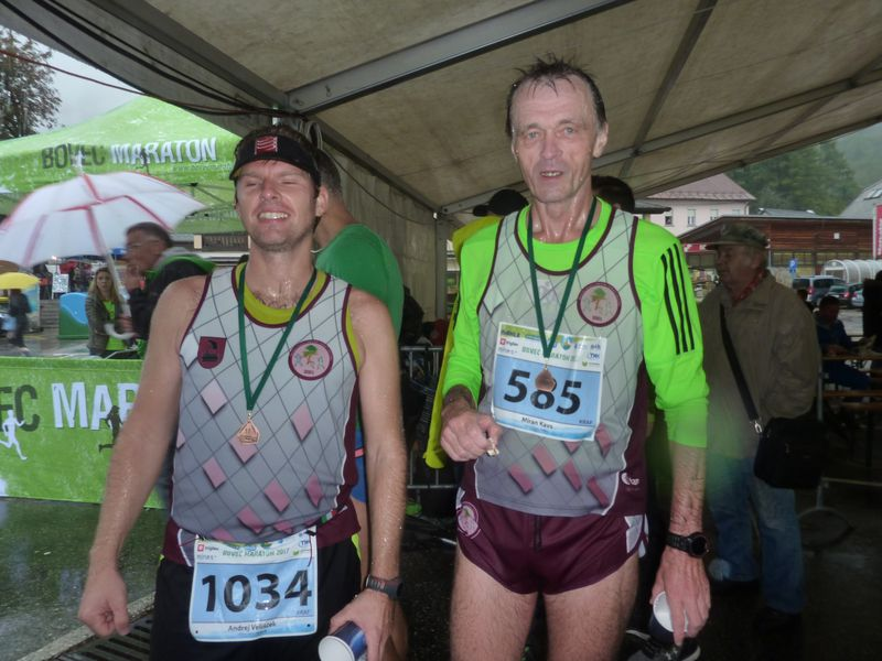 07_Bovec_maraton_2017_P1070804