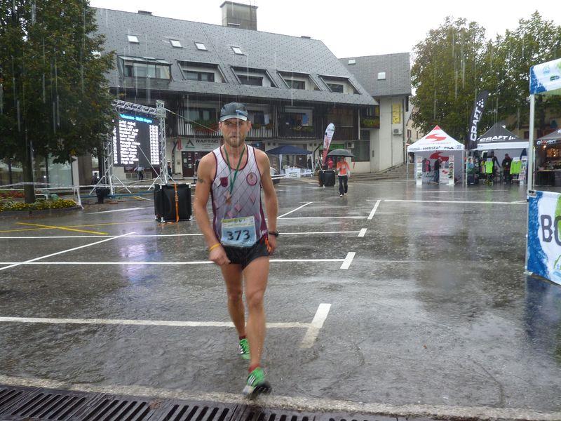08_Bovec_maraton_2017_P1070805