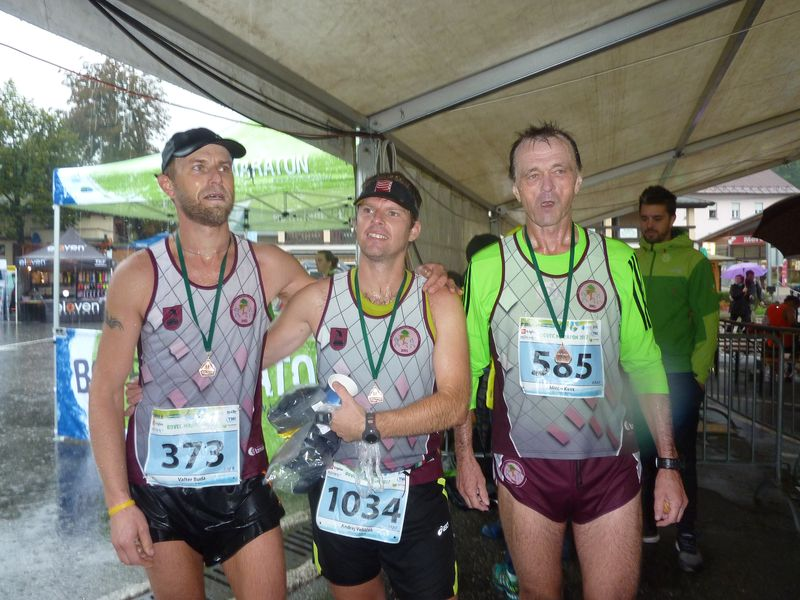 09_Bovec_maraton_2017_P1070807