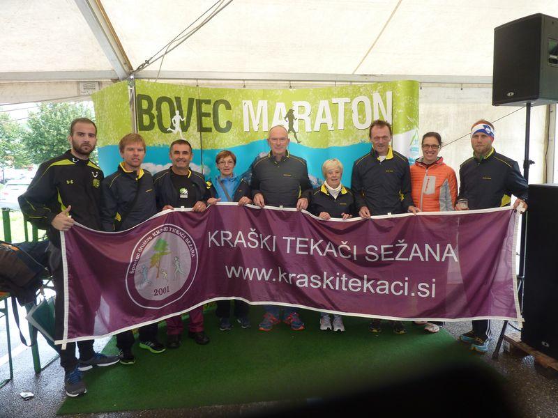 10_Bovec_maraton_2017_P1070811