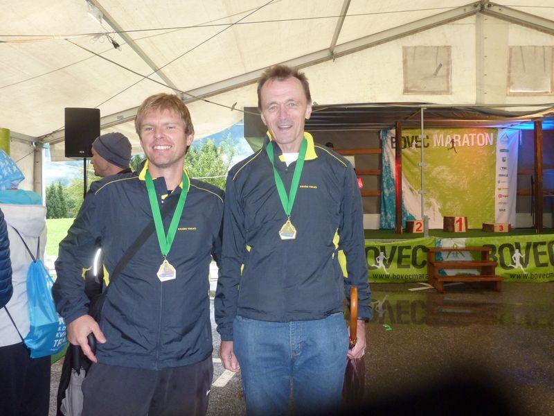 12_Bovec_maraton_2017_P1070815