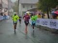 02_Bovec_maraton_2017_DSC_0369