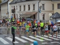 04_Bovec_maraton_2017_DSC_0502
