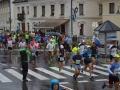 05_Bovec_maraton_2017_DSC_0509