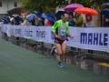 06_Bovec_maraton_2017_DSC_0739