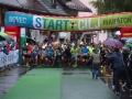 13_Bovec_maraton_2017_P9160133