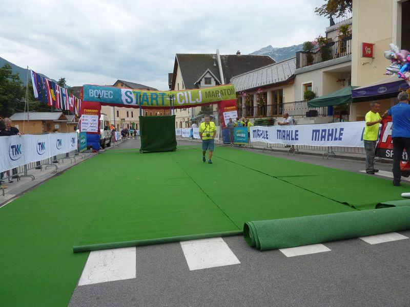 01_Bovec_maraton_2018_P1080361