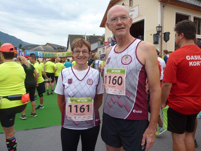 04_Bovec_maraton_2018_P1080368