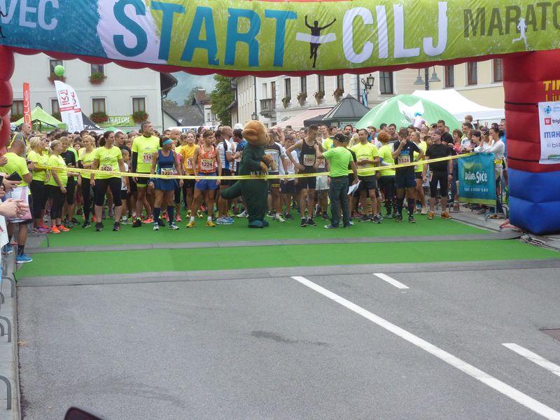 06_Bovec_maraton_2018_P1080371