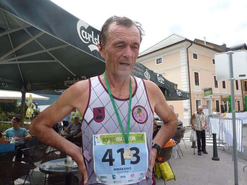 08_Bovec_maraton_2018_P1080376