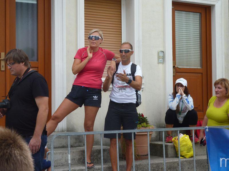 09_Bovec_maraton_2018_P1080383