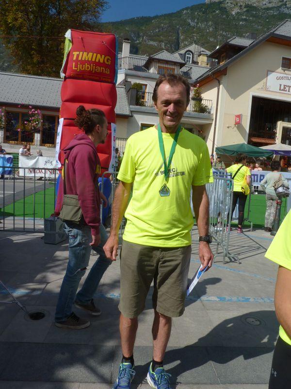 10_Bovec_maraton_2018_P1080399
