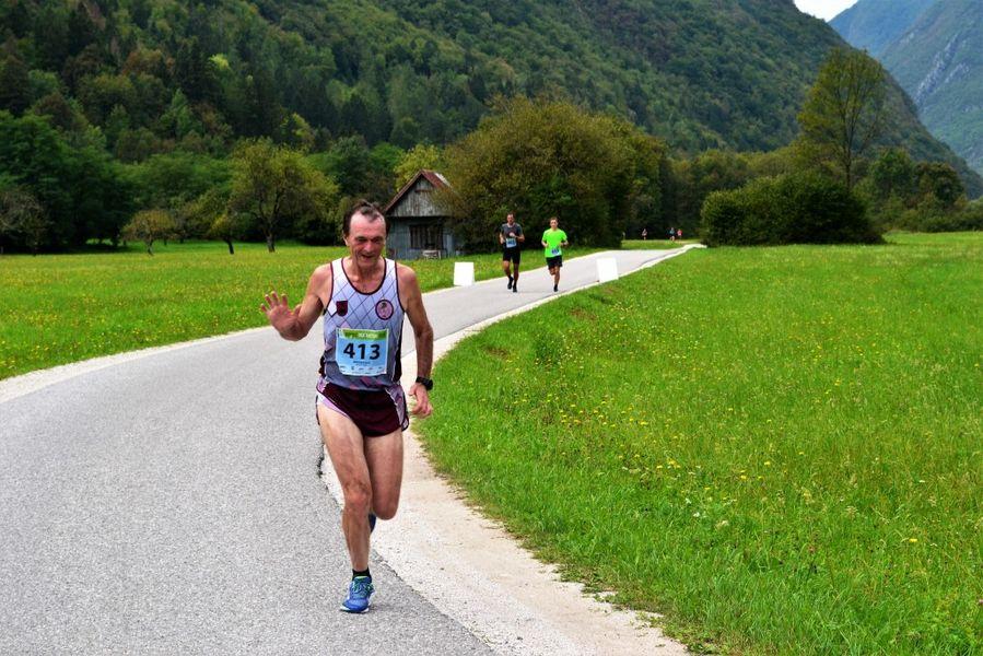 11_Bovec_maraton_2018_bovecmaraton-21-and-42-coruse-cezsoca_27