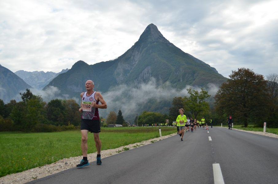 13_Bovec_maraton_2018_bovecmaraton-fun-run-course_183