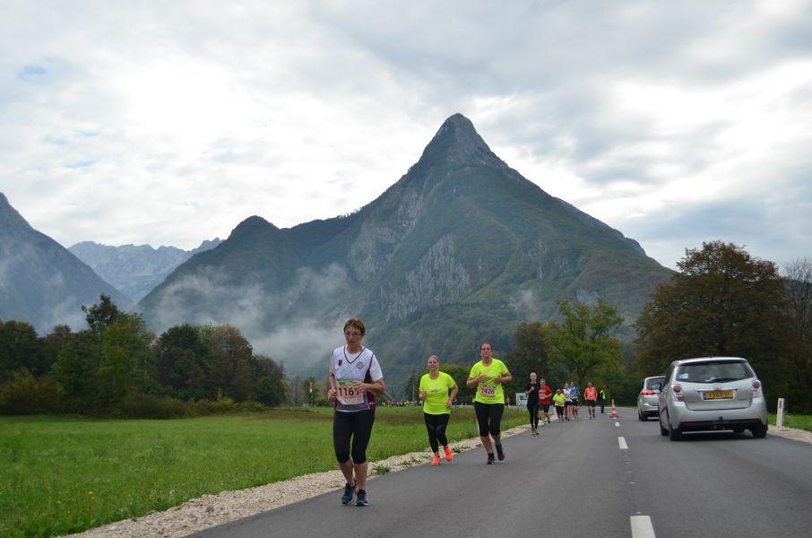 14_Bovec_maraton_2018_bovecmaraton-fun-run-course_246