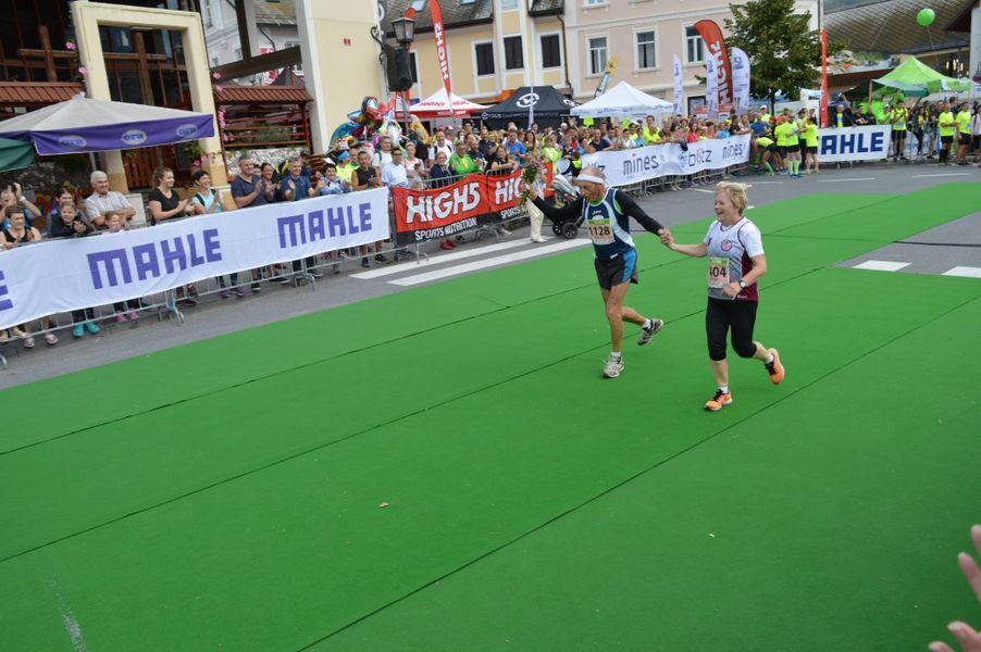 15_Bovec_maraton_2018_bovecmaraton-fun-run-finish_214