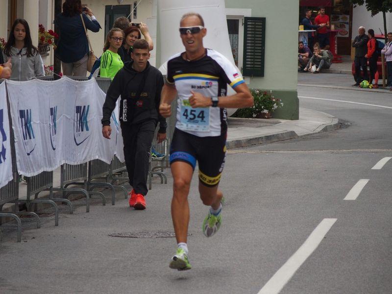 16_Bovec_maraton_2018_bovecmaraton-fun-run-finish_234