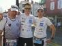 Istrski maraton 2018