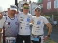 01_5_Istrski_maraton_2018_Skok Rajko in Benjamin