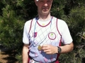 02_5_Istrski_maraton_2018_Skok Rajko