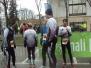 Mali kraški maraton 2013