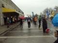 10Mkm_marec2013_DSC02327