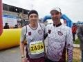 04_Mali_kraski_maraton_2016