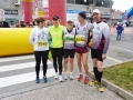 05_Mali_kraski_maraton_2016