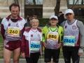 02Mali_kraski_maraton_2017_0272