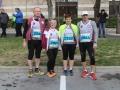 03Mali_kraski_maraton_2017_0274
