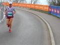 06Mali_kraski_maraton_2017_0510