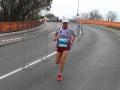 07Mali_kraski_maraton_2017_0512