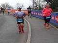 09Mali_kraski_maraton_2017_0518