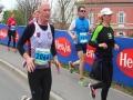 11Mali_kraski_maraton_2017_0531