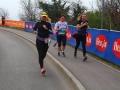 12Mali_kraski_maraton_2017_0537