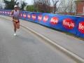 16Mali_kraski_maraton_2017_0587