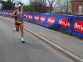 17Mali_kraski_maraton_2017_0588