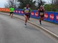 18Mali_kraski_maraton_2017_0602