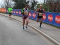 19Mali_kraski_maraton_2017_0603