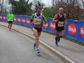 20Mali_kraski_maraton_2017_0604