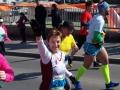 10_Mali_kraski_maraton_2018_20180325_110613
