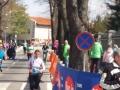 11_Mali_kraski_maraton_2018_20180325_121455