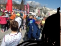 12_Mali_kraski_maraton_2018_20180326_003810