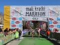 01_Mali_kraski_maraton_2019_IMG_5642_Miro_Miran KMM 2019