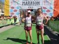 02_Mali_kraski_maraton_2019_IMG_5647 kmm 2019