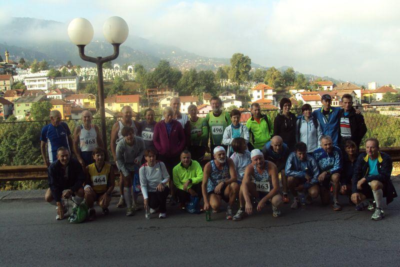 02_Mali_maraton_ Sarajevo_2012_02244