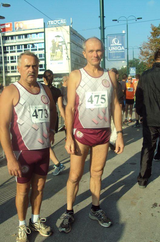 03_Mali_maraton_ Sarajevo_2012_02245