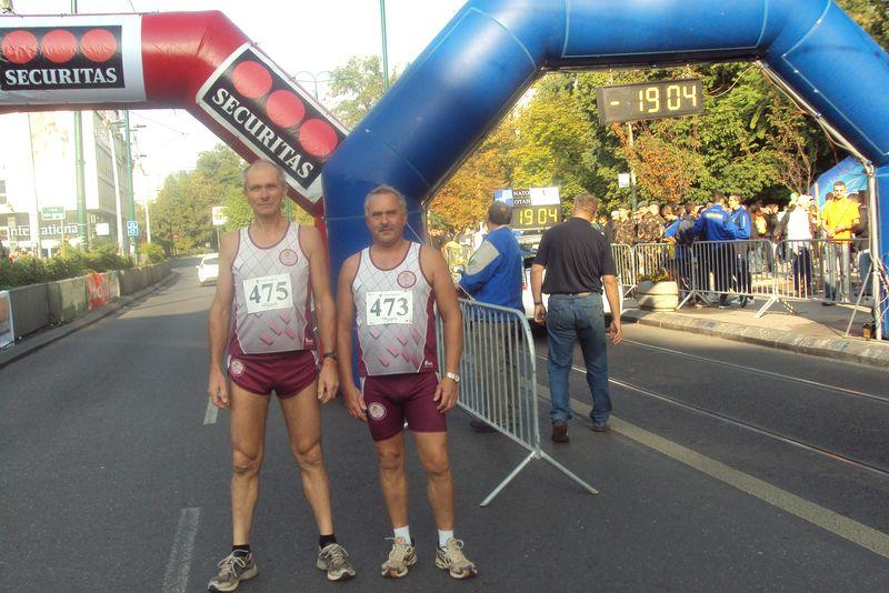 04_Mali_maraton_ Sarajevo_2012_02246